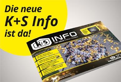K+S-Info-Angebote